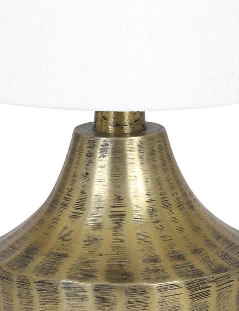 Kleine-lampenvoet-donkergrijs-9293GO-1
