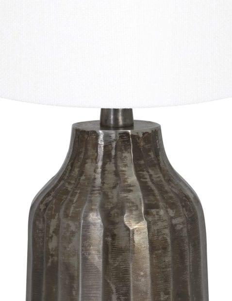 Kleine-lampenvoet-grijs-9286ZW-1