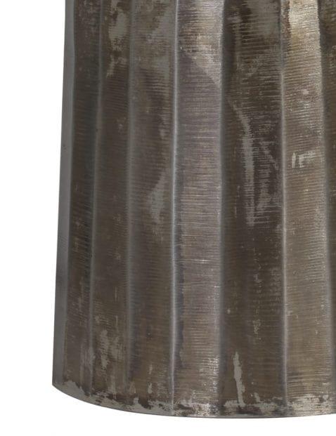 Kleine-lampenvoet-grijs-9286ZW-3