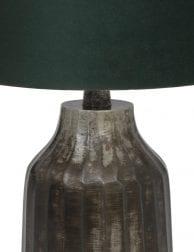Kleine-lampenvoet-grijs-9287ZW-1
