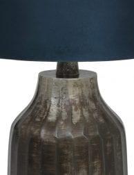 Kleine-lampenvoet-grijs-9288ZW-1