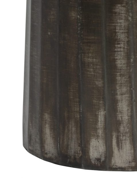 Kleine-lampenvoet-grijs-9288ZW-3