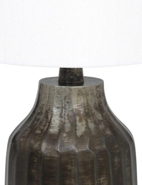 Kleine-lampenvoet-grijs-9289ZW-1
