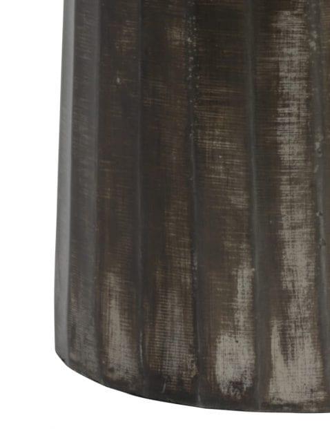Kleine-lampenvoet-grijs-9289ZW-3