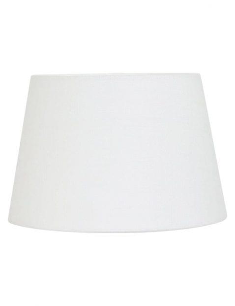 Kleine-linnen-lampenkap-wit-K3261QS-1