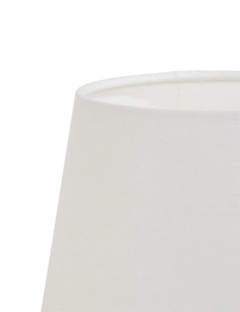 Kleine-linnen-lampenkap-wit-K3261QS-2