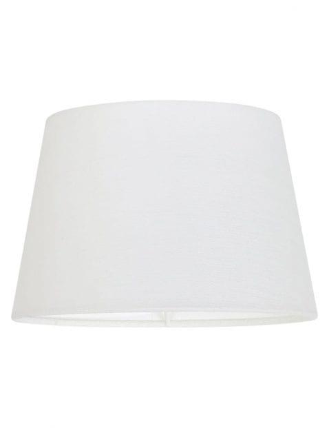 Kleine-linnen-lampenkap-wit-K3261QS-3
