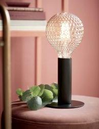 Kleine-tafellamp-industrieel-2175ZW-1