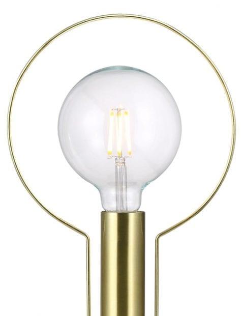 Kleine-tafellamp-messing-2180ME-2
