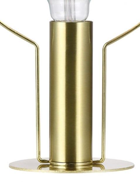 Kleine-tafellamp-messing-2180ME-3