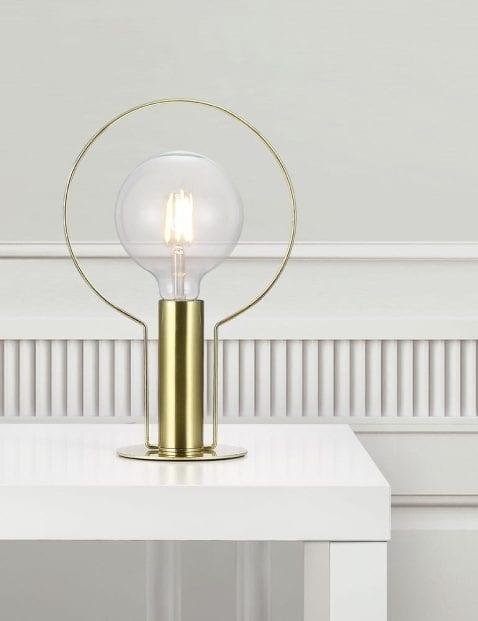 Kleine-tafellamp-messing-2180ME-5