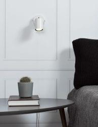 Kleine-wandlamp-wit-2198W-1