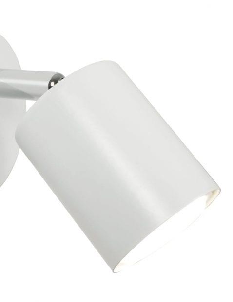 Kleine-wandlamp-wit-2198W-3