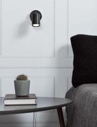 Kleine-wandlamp-zwart-2199ZW-1