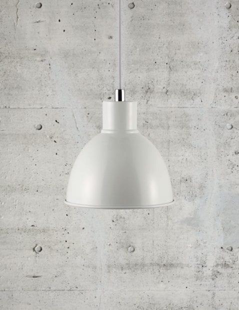 Kleine-witte-hanglamp-2339W-1