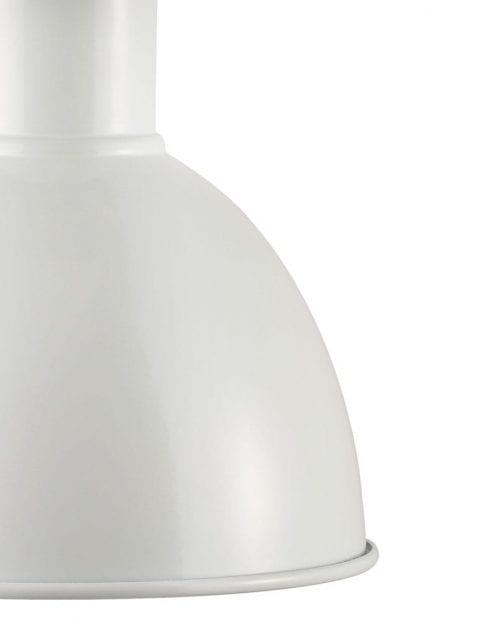 Kleine-witte-hanglamp-2339W-2