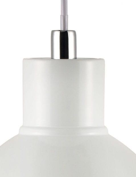Kleine-witte-hanglamp-2339W-3