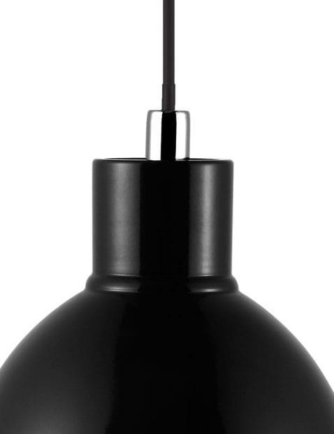 Kleine-zwarte-hanglamp-2340ZW-3