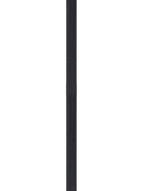Koperen-fitting-lamp-2146KO-4