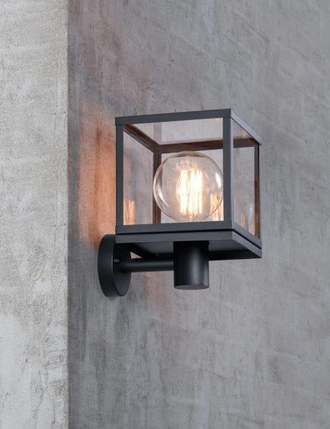 Kubus-buitenlamp-2171ZW-2