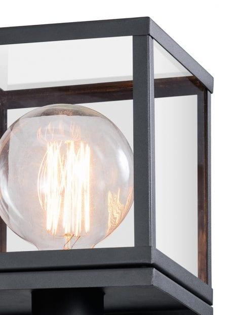 Kubus-buitenlamp-2171ZW-4