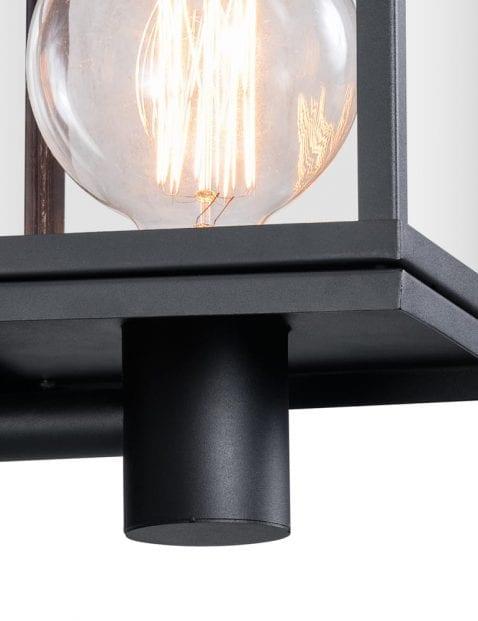 Kubus-buitenlamp-2171ZW-5