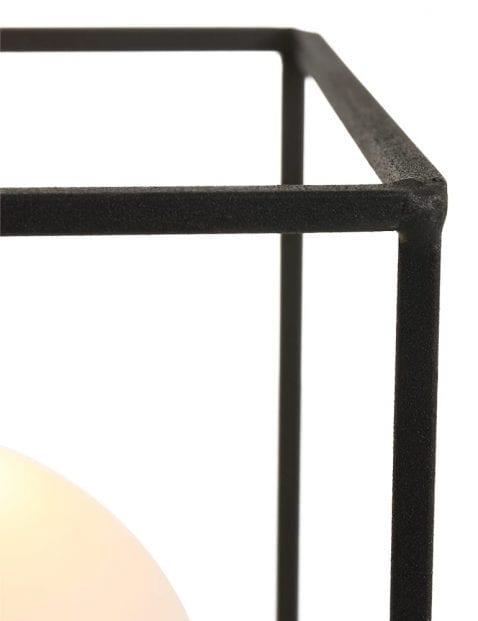 Kubus-lamp-1651ZW-1