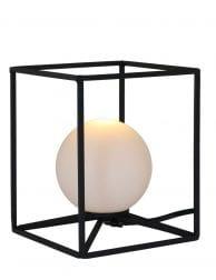 Kubus lamp-1651ZW