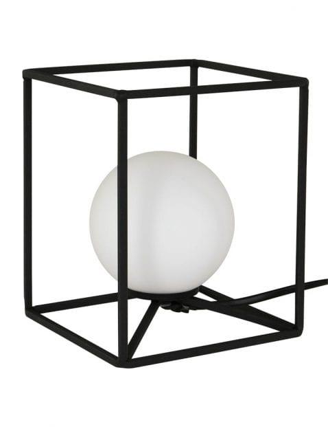 Kubus-lamp-1651ZW-3