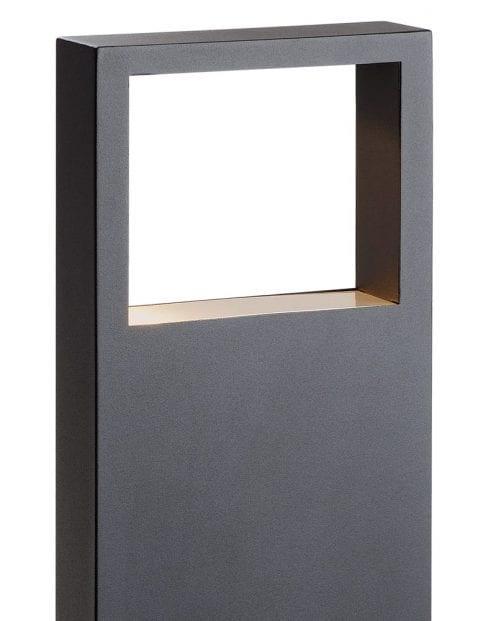 Kunststof-staande-buitenlamp-2143ZW-2