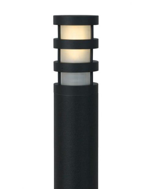 Kunststof-staande-buitenlamp-2173ZW-2