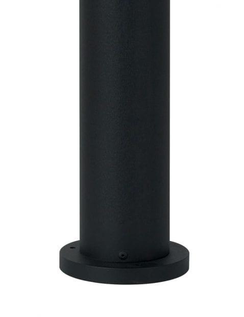 Kunststof-staande-buitenlamp-2173ZW-3