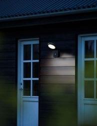 Lamp-met-bewegingssensor-buiten-2326ZW-1