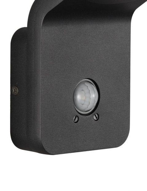 Lamp-met-bewegingssensor-buiten-2326ZW-3