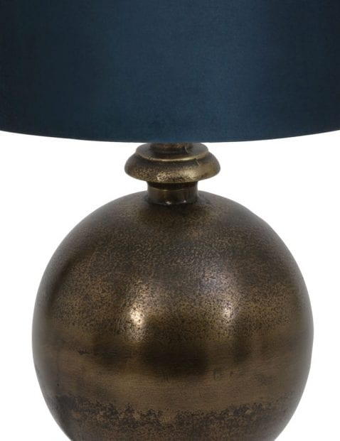 Lamp-voor-op-dressoir-9962BR-1