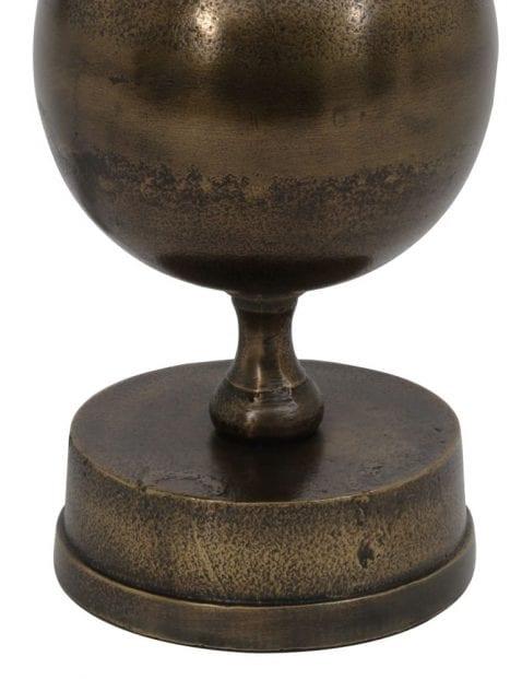 Lamp-voor-op-dressoir-9962BR-3