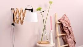 Lamp-voor-op-het-nachtkastje