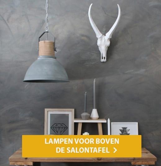 Lampen-voor-boven-de-salontafel