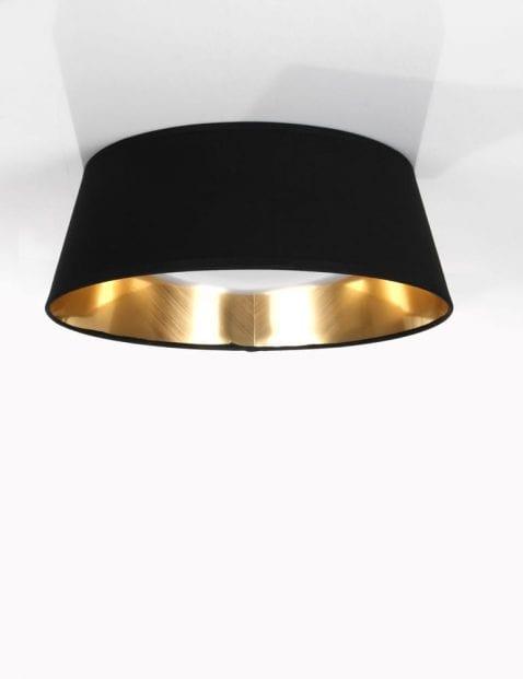 Lampenkap-aan-plafond-1649ZW-2