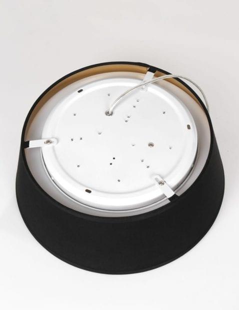 Lampenkap-aan-plafond-1649ZW-3