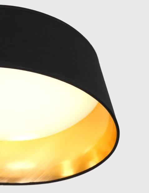 Lampenkap-aan-plafond-1649ZW-4