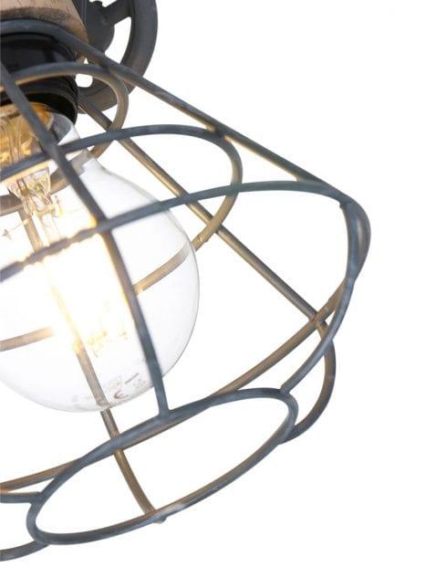 Lampenkap-draadstaal-1579GR-2