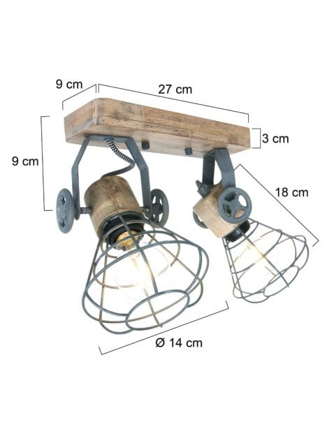 Lampenkap-draadstaal-1579GR-4