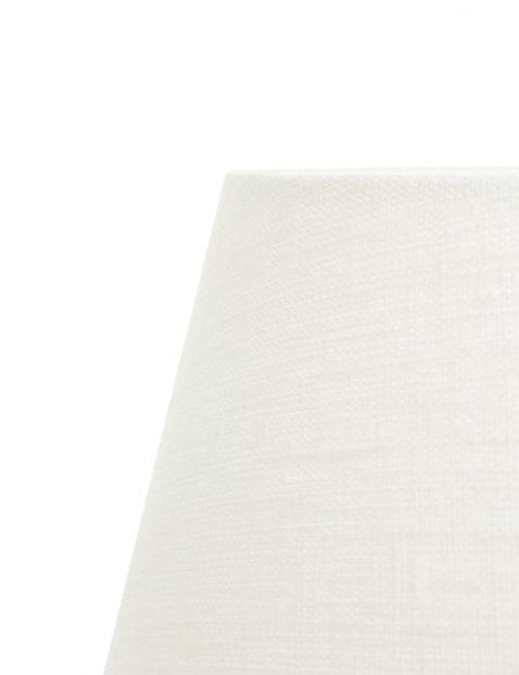 Lampenkap-linnen-wit-K1050QS-2
