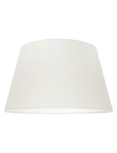 Lampenkap-linnen-wit-K1050QS-3