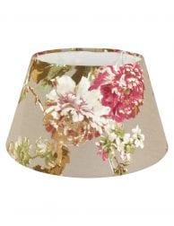 Lampenkap-met-bloemenmotief-K6023MS-1