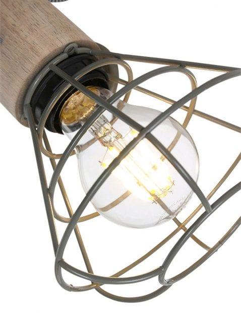 Lampenkap-metaaldraad-1579G-2