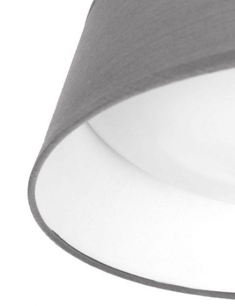 Lampenkap-plafond-1649GR-2