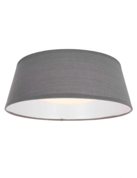 Lampenkap plafond-1649GR