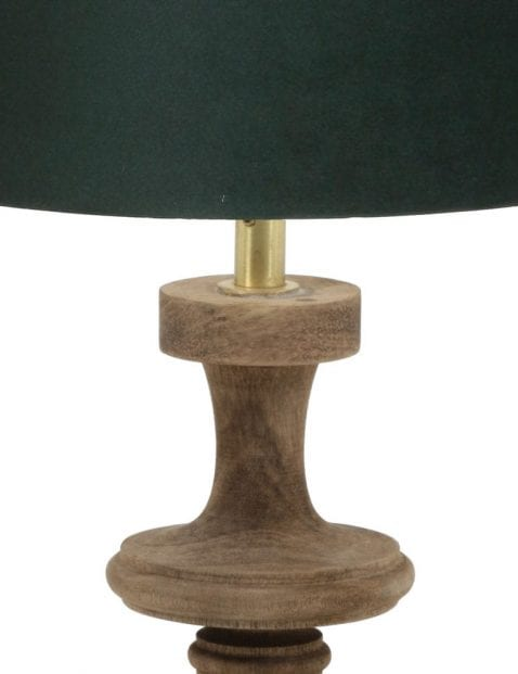 Lampenvoet-brocante-hout-9979B-1